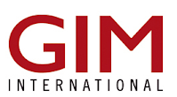 GIM International Support Survey Earth in a Day