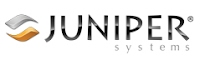 Juniper Systems Support Survey Earth in a Day