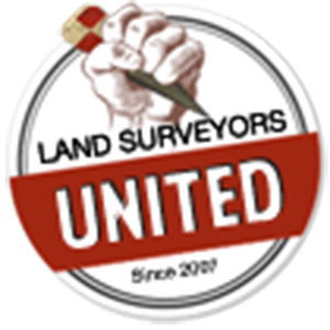 Land Surveyors United Network