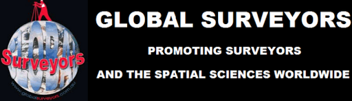 Global Surveyors Supports Survey Earth in a Day